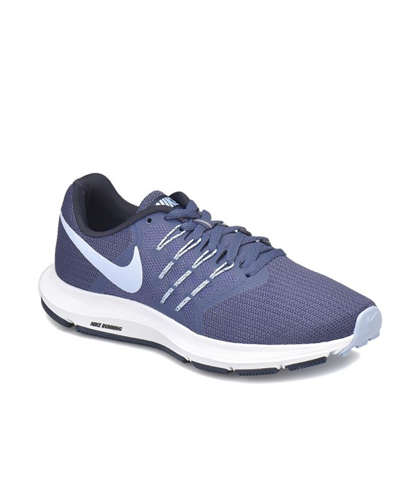 fcc942eca9fcf Nike 909006 402 Run Swift Lifestyle Bayan Ayakkabı